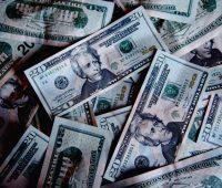 Top Crowdfunding Platforms